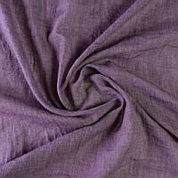 11201 - марлёвка фиолетовая