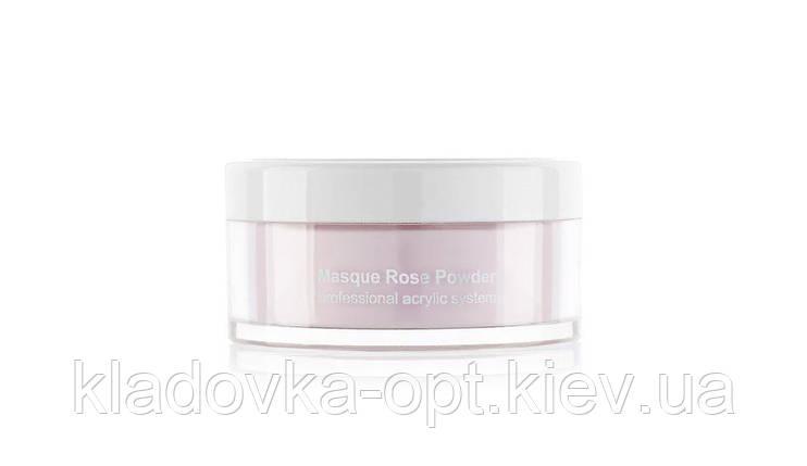 Акриловая пудра Kodi Professional (розовая) 22 гр, фото 2