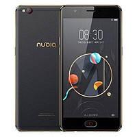 Смартфон Nubia m2 4/32 Gb