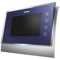 Commax CDV-70UM
