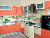 Фасады для кухни - 19мм
