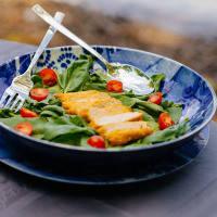 Салатники, блюда и пиалы