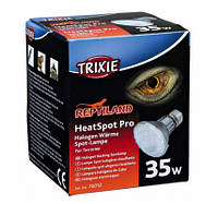 Лампа галогенная Heat Spot Pro Halogen Basking Spot-Lamp