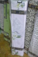 Купить ткань бязь голд 135 г/м2