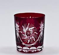 Набор стаканов хрустальных (6 шт / 300 мл) Julia ST2630