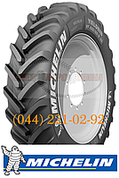 Шина VF 380/85 R 34 (149A8/149B) YIELDBIB Michelin