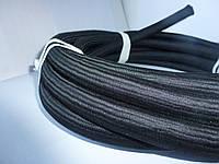 Эспандер 6 мм, мотки от 100 м