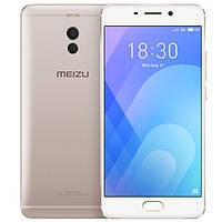Смартфон Meizu M6 Note 32Gb Gold