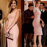 """Платье """"Дженифер"""", фото 1"""