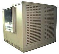 Охладитель воздуха JHCOOL JH35LM-32S3 (JH COOL)