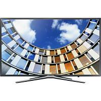 Телевизор Samsung UE49M5500 (UE49M5500AUXUA)