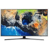 Телевизор Samsung UE49MU6400 (UE49MU6400UXUA)