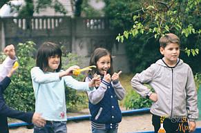 Квест Лето в амулете, для прикольных ребят в честь выпускного! 26.05.2017 179