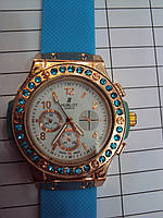 Часы женские Hublot 179