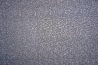 "Резина подметочная для обуви ""Кора"" 500*500 т.2,0 мм. черн."
