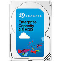 Жесткий диск для сервера 1TB Seagate (ST1000NX0333)