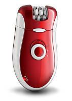 Эпилятор для удаление волос MP 2068