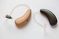 Чем отличается «дешевый» слуховой аппарат от «дорогого»?
