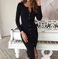 Платье женское Miriam CC3030