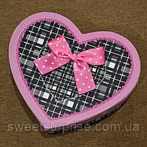 Подарочная коробка для любимой на День Святого Валентина, фото 3