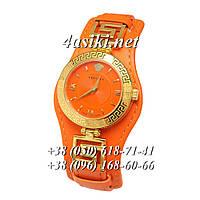 Женские часы Versace 2038-0007