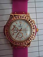 Часы женские Hublot 180