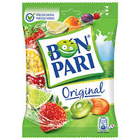 Леденцы BON PARI Original 90г
