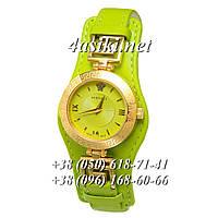Женские часы Versace 2038-0008