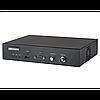 Hikvision Видео декодер DS-6910UDI
