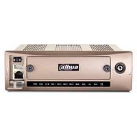 Dahua 4-канальный автомобильный HDCVI видеорегистратор DH-MCVR5104-GCW