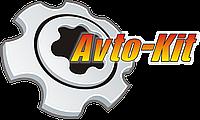 Клапан выпускной (CA4D32-09 3,17) FAW