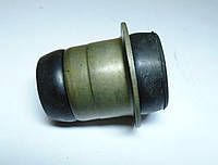 Сайлентблок переднего рычага нижний ВАЗ 2101-2107 ЭЛАД 1шт