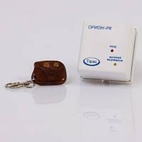 Брелок для управления сигнализацией Орион-РК