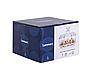 Octime сахарница 10.5*12.5 см Luminarc N7061, фото 2