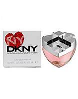 Donna Karan DKNY Be Delicious My Ny, 100 ml Original size женская туалетная парфюмированная вода тестер духи аромат