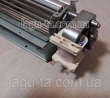 Тангенциальный вентилятор 300мм, фото 2