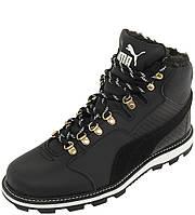Ботинки зимние  Puma  (35689803)