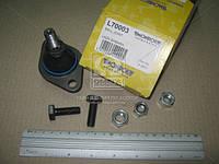 Опора шаровая ВАЗ 2108 (производство Monroe), AAHZX