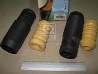 Пыльник амортизатора комплект (Производство Monroe) PK109, AEHZX