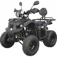 Квадроцикл  SP125-5