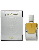 Hermes Jour d'Hermes, 85 ml ORIGINAL size женская туалетная парфюмированная вода тестер духи аромат