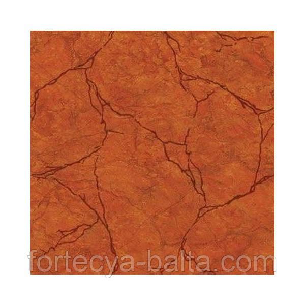 Керамическая плитка Александрия бежевая пол 30*30 цена за 1 плитку