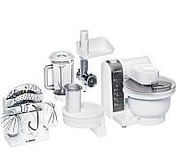 Кухонний комбайн Bosch MUM 4855 *