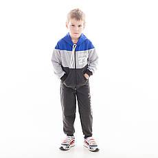 """Спортивный костюм для мальчика """"Джордан"""