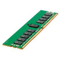 Модуль памяти для сервера DDR4 16GB HP (805349-B21)