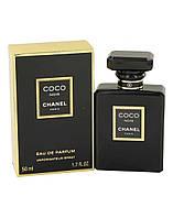 Chanel Coco Noir, 100 ml ORIGINAL size женская туалетная парфюмированная вода тестер духи аромат