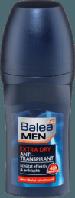Дезодорант роликовый Balea Men extra dry Deo Roll-on