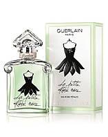 Guerlain La petite Robe Noire Eau Fraiche, 100 ml ORIGINAL size женская туалетная парфюмированная вода тестер духи аромат