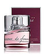 Hugo Boss Femme Essence, 75 ml ORIGINAL size женская туалетная парфюмированная вода тестер духи аромат