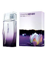 Kenzo L'Eau Par Kenzo Eau Indigo, 100 ml ORIGINAL size женская туалетная парфюмированная вода тестер духи аромат